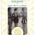 http://www.hcomh.com/files/gimgs/th-29_bain_des_dames2011.jpg