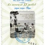 http://www.hcomh.com/files/gimgs/th-29_bain_des_dames2012.jpg