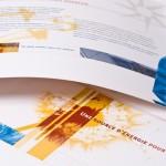 http://www.hcomh.com/files/gimgs/th-43_brochure10.jpg