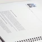 http://www.hcomh.com/files/gimgs/th-43_brochure18.jpg