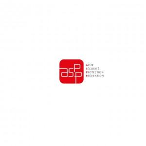 http://www.hcomh.com/files/gimgs/th-47_logo11_v2.jpg